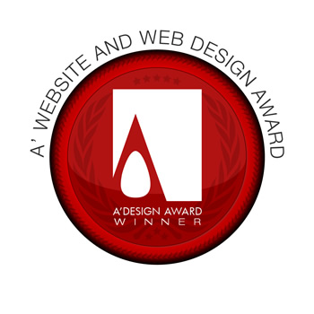 website-design-award