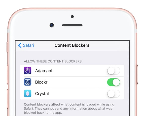 ios9_content_blockers