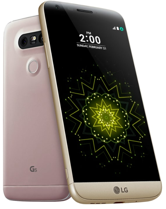 LG-G5-official-04-570