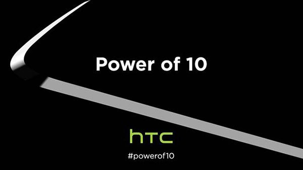 htc_one_m10_teaser