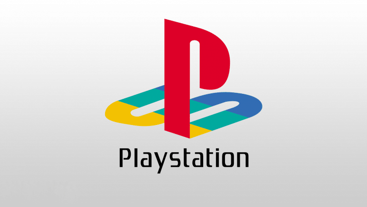 playstation-1-logo-wallpaperplaystation-1-logo-psd-by-iampxr-on-deviantart-we6quakx