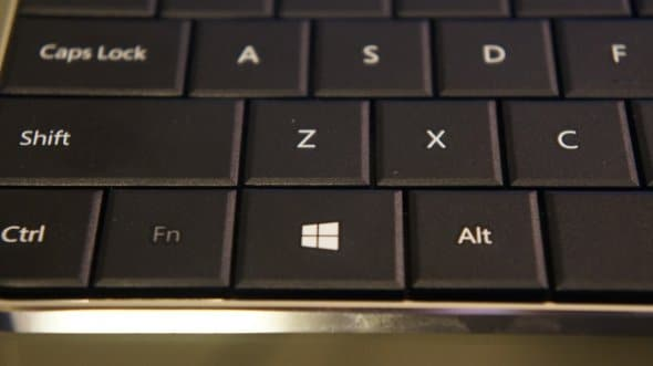 hitting-the-windows-key-brings-you-back-to-the-windows-8-home-screen