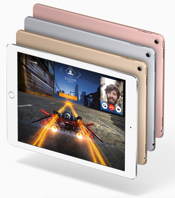 iPad-Pro-9-7-revealed-1