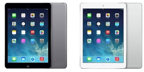 new-ipad-rumored-to-be-a-9-7-inch-screen-version-of-ipad-pro