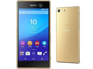 sony_xperia_m5_dual_screen_gold_official_small