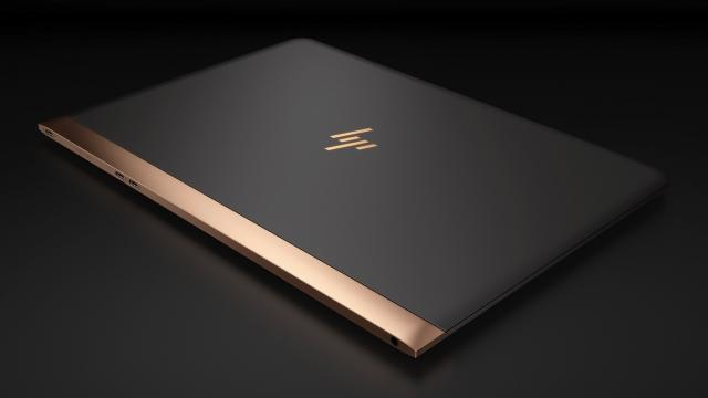 hp-spectre-13-3-aerial-view-1-69c0d