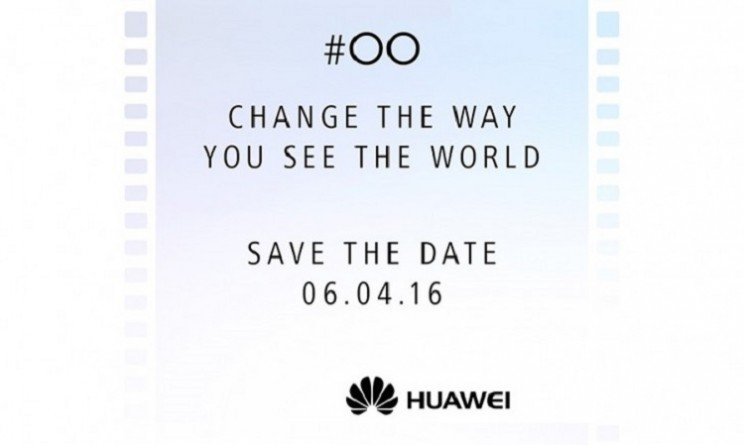 huawei-p9-event-april-6-taycopost-2