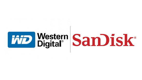The-deal-for-19-billion-Western-Digital-buys-SanDisk1