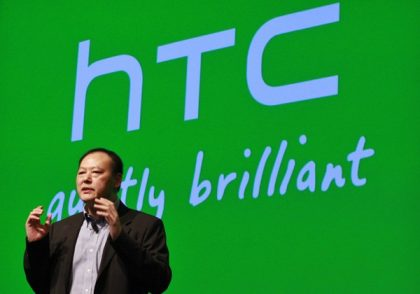 htc-ceo-peter-chou-says-company-will-launch-disruptive-tablet