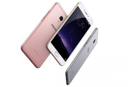 Meizu-MX6-Press-images-49-600x407