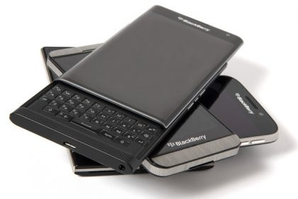 blackberry-blackberrys-priv-classic-passport-100631102-primary.idge