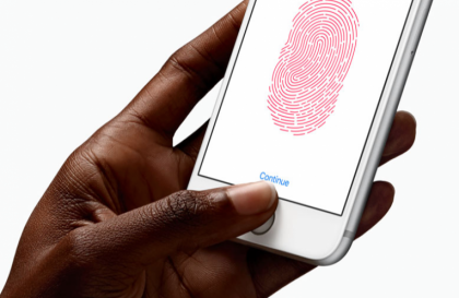 ios-91-touch-id-not-working-problem-sensor-issues-rife-recent-update-iphone-5s-iphone