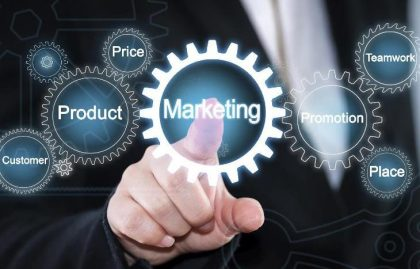 how-to-buy-marketing-technology