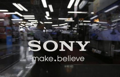 new-android-v4-3-jelly-bean-firmware-build-gets-certified-sony-xperia-sp-t-v-models