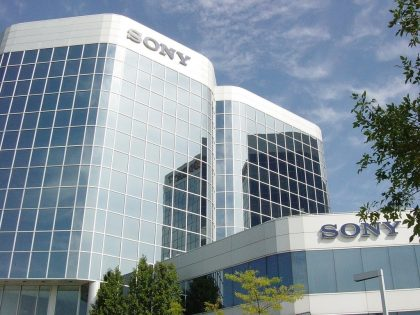 42779_01_sony-needs-rejuvenation-company-looks-beyond-slumping-tv-mobile_full