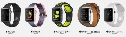 apple-watch-series-2-versions-update-650-80