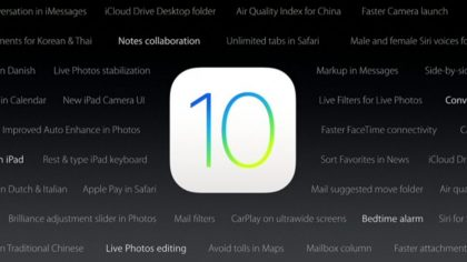 ios-10-how-to-download-970-80