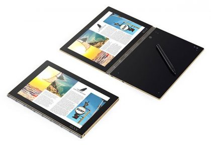 lenovo_yoga_book_top