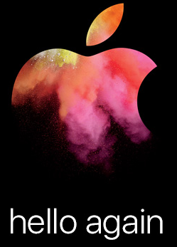 apple-events-keynote-october-20%ce%be16-apple