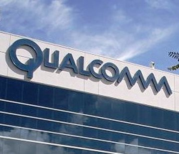 qualcomm-bid-broadband