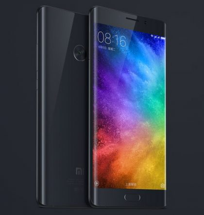 xiaomi-mi-note-2-official-01