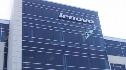 lenovo-s-bloatware-affects-the-company-s-image-while-its-profits-plunge-489400-2