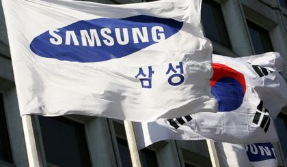 samsung-endangered-employees-health-in-sk
