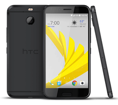 htc-bolt-htc-united-states