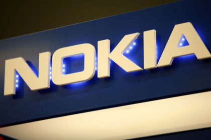 nokias-revenue-has-almost-doubled-but-the-company-recorded-a-net-loss